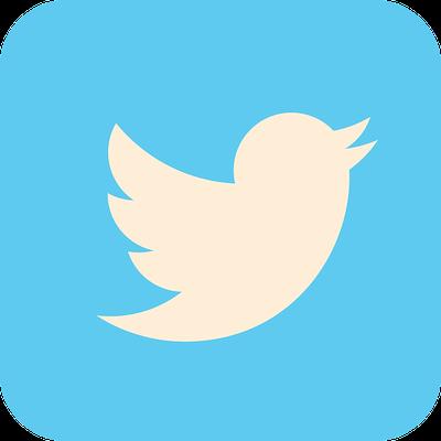 Twitterprofil